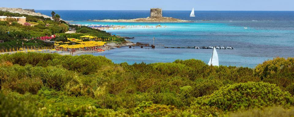 Vacanze Maldive Varianti di prezzo