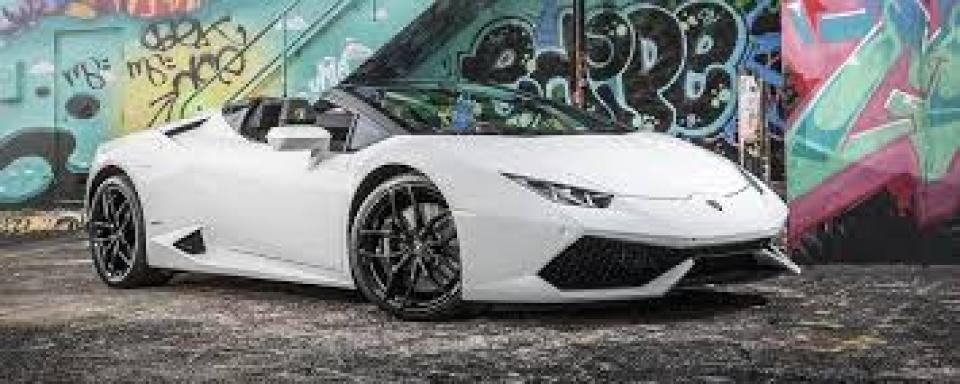 Noleggio Auto e Moto Prezzo pieno Demo