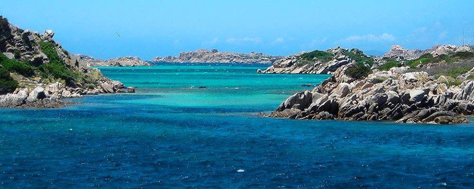 Coupon Sardegna Vacanza per 2 persone Demo